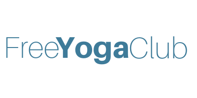 Free Yoga Club Logo 400x200 1